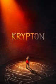 DC: Krypton