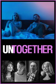 Untogether 2019