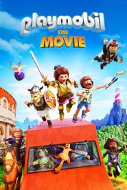 Playmobil: Film 2019