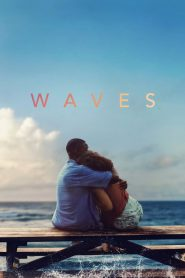 Waves 2019